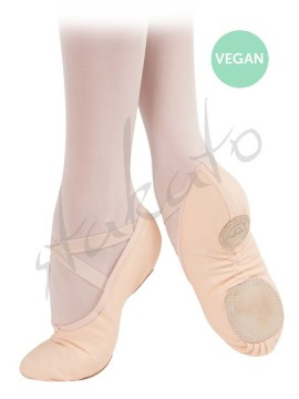 Grishko Tempo vegan slippers