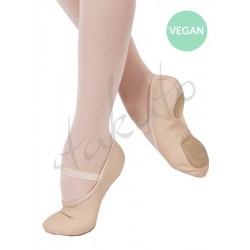 Grishko Little Star vegan slippers for kids