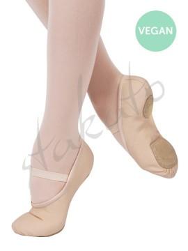 Baletki wegańskie dziecięce Little Star Grishko