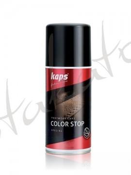 Utrwalacz koloru Color Stop