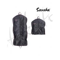 Garment bag Sansha