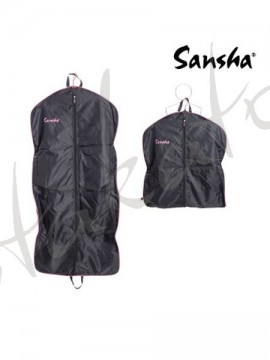 Garment bag Sansha