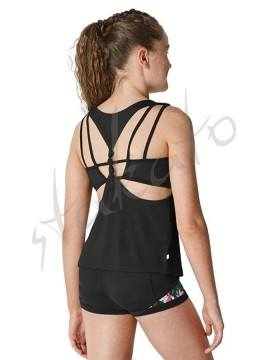 Dance top KA047T Bloch