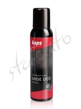 Shoe Deo