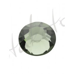 Black Diamond - KOLOR ROKU 2021 Pantone