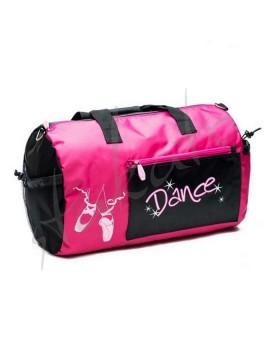Torba Dance KBAG2 Sansha