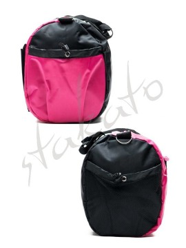 Dance Bag KBAG2 Sansha