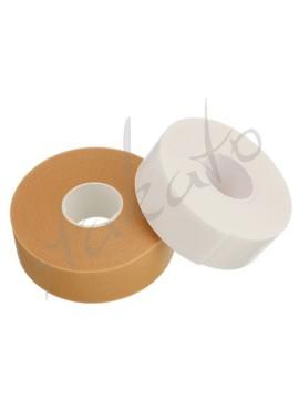 Foam tape Stakato