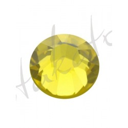 Citrine - COLOUR OF THE YEAR 2021 Pantone