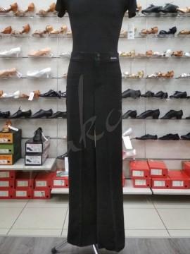 Spodnie młodzieżowe BRM467 Dance Me