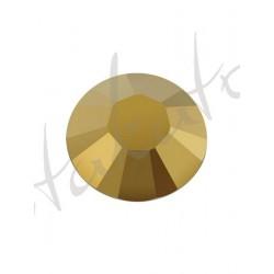 Crystal Dorado