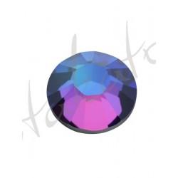 Crystal Meridian Blue