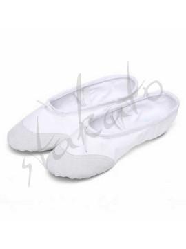 Alex kids slippers