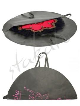 Basic tutu bag 105 cm Sansha