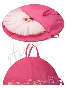 Basic tutu bag 80 cm Sansha