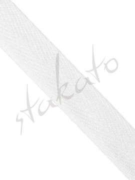 Cotton ribbon for pointe shoes Stakato