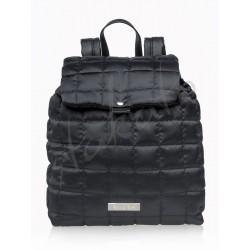 DIV103 Backpack Wear Moi
