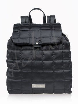 DIV103 Backpack Wear Moi