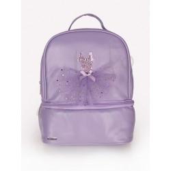 Plecak dziecięcy DIV99 Wear Moi