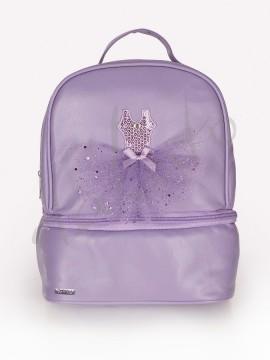 DIV99 Kids' Backpack Wear Moi