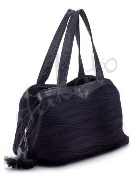 DIV66 Slimming Wave Bag Wear Moi