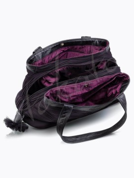 DIV66 Slimming Wave Bag Wear Moi