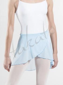 Wrap skirt Alegro Wear Moi