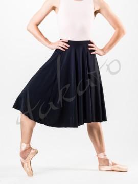 Character skirt Fado Wear Moi