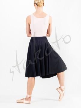 Spódnica do tańca ludowego Fado Wear Moi