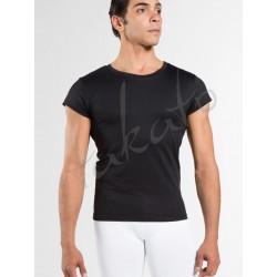 Koszulka baletowa męska Conrad Wear Moi