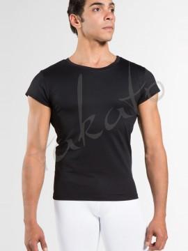 Conrad microfibre T-shirt Wear Moi