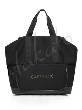 Plecak Signature Tote Capezio