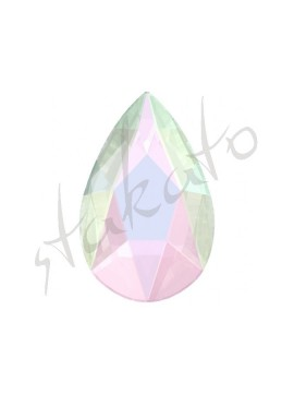 2303 Crystal AB Pear