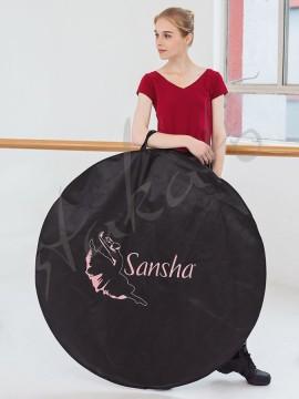 Torba na paczkę Basic 108 cm Sansha