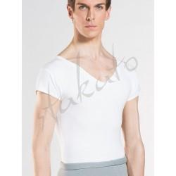 Koszulka baletowa męska Haxo Wear Moi