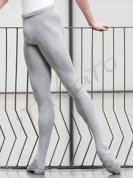 Trykoty pełna stopa Orion Wear Moi