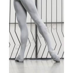 Baletki elastyczne Vesta Wear Moi