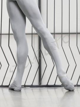 Vesta elastic slippers Wear Moi