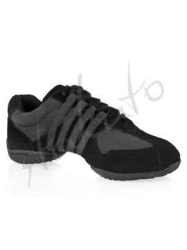 Sansha Dyna-Stie sneakers - SALE