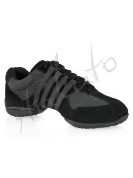 Sneakery Sansha Dyna-Stie - POWYSTAWOWE