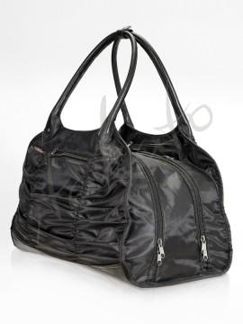 DIV105 bag Wear Moi