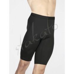 Odeon men's dance shorts Wear Moi