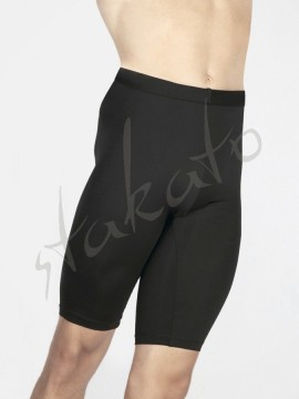 Odeon men's dance shorts Wear Moi