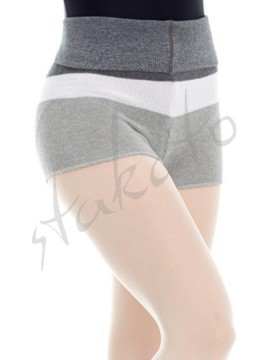 Panshortsurbi warm up shorts Intermezzo