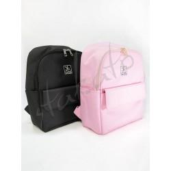 Mini Studio Bag Gaynor Minden