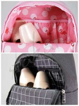 Plecak Mini Studio Bag Gaynor Minden