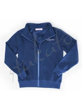 Bluza Studio Jacket Gaynor Minden