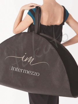 Tutu bag Bolsatu 7882 Intermezzo