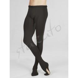 Convertible men's tights Hidalgo Wear Moi