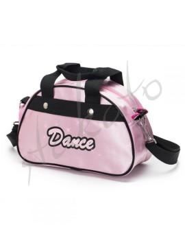 Dance Bag KBAG4 Sansha